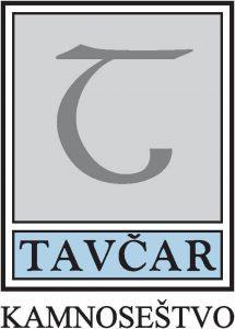 tavcar