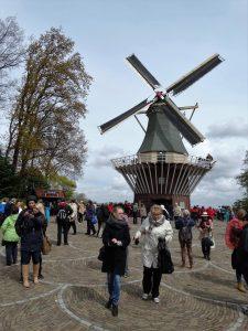 tlakovanje na nizozemskem