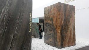 bloki naravnega kamna