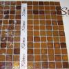 očiščena keramika epoksidne fugirne mase