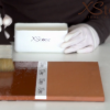 zaščita in impregnacija opečnih izdelkov, cotto tlakovci